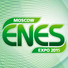 ENES 2015event picture