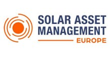 Solar Asset Management Europe 2018event picture