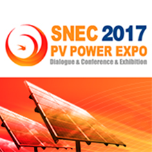 SNEC 2017 | PV POWER EXPOevent picture