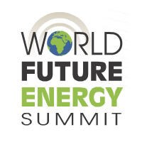 World Future Energy Summit (WFES) 2018event picture