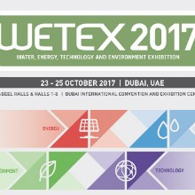 WETEX 2017event picture