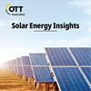 OTT HydroMet's Solar Energy Insights
