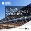 Bifacial Photovoltaics are on the rise: check out our guide for the how's an the why's