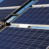Improving Photovoltaic Efficiency