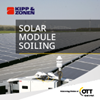 Want to learn more about soiling? Download our free whitepaper