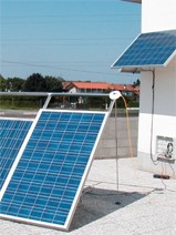 How to measure Photovoltaic Performancearticle picture