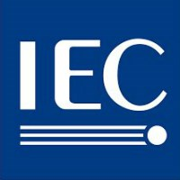 Quick facts on the IEC 61724-1 standard for PV stakeholdersarticle picture