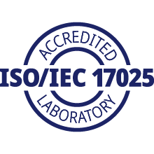 Kipp & Zonen ISO/IEC 17025 Accredited Calibration Servicearticle picture