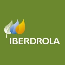 DustIQ one of the Winners of the Iberdrola Challengearticle picture
