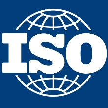 New ISO 9060 standard planned for September 2018, what will change?article picture