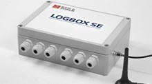 Next generation LOGBOX available nowarticle picture