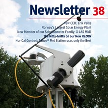Newsletter 38 now available in our download centerarticle picture