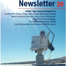 Download our latest newsletterarticle picture