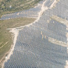 China's second PV Pioneer Projectarticle picture