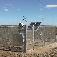Encouraging Solar Energy in South Africa with SAURANarticle picture
