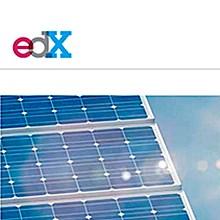 Solar Energy Massive Open Online Course by edX and TU Delft - Kipp