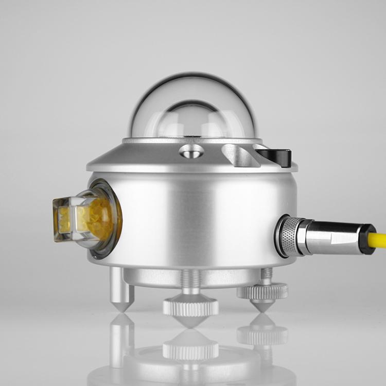 smart pyranometer smp11 kipp amp zonen